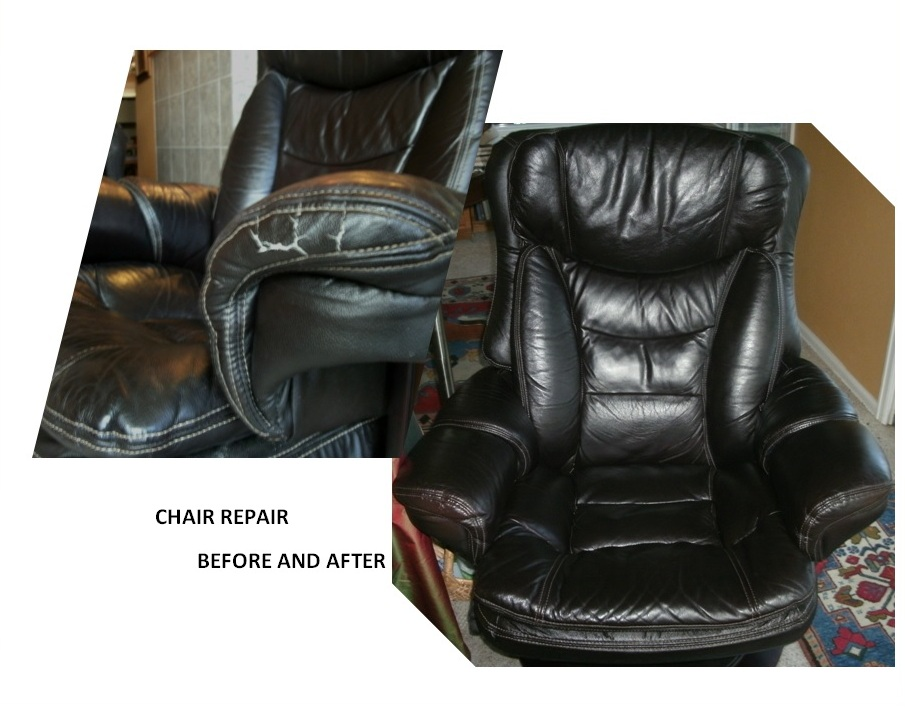... Leather Furniture; Colorado Leather Cleaning And Restoration Project  Boulder And Evergreen ...