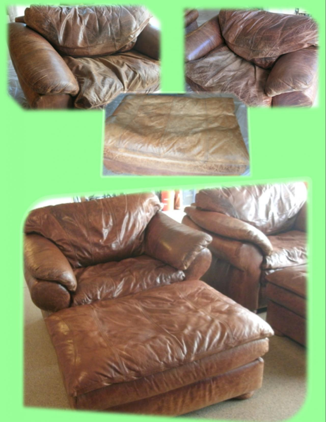 ... Denver Since 1912; Colorado Leather Cleaning And Restoration Project  Silverthorne Colorado ...