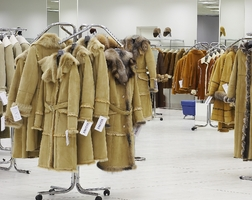 TOTAL APPAREL CARE - Colorado Sheepskin Cleaning and Repairsince