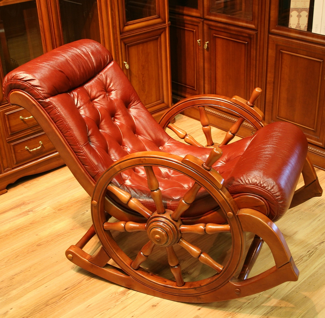 ... Leather Cleaning And Restoration; Vintage Furniture Restoration ...